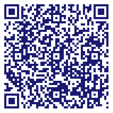 QR-Code for Ground Level Construction Co.