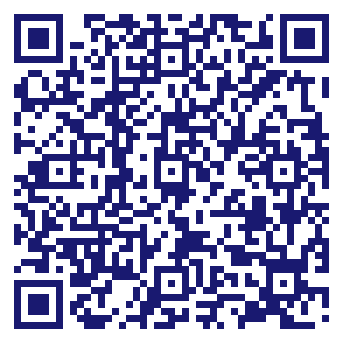 QR-Code for Ground Works Excavating
