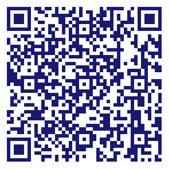 QR-Code for Groundmasters Landscape