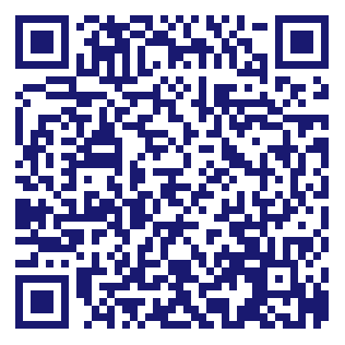 QR-Code for Grounds Dept