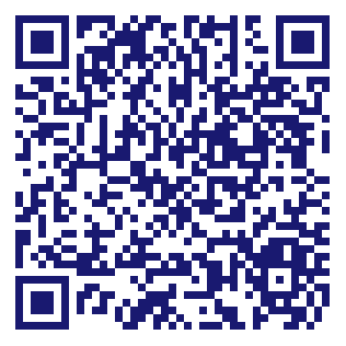 QR-Code for Grounds For Joy