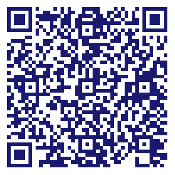 QR-Code for Groundswell Architects