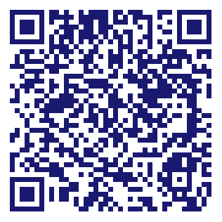 QR-Code for Group Health Nw