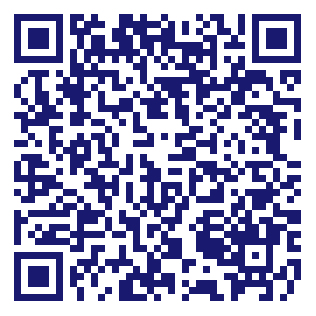QR-Code for Group Home Svc