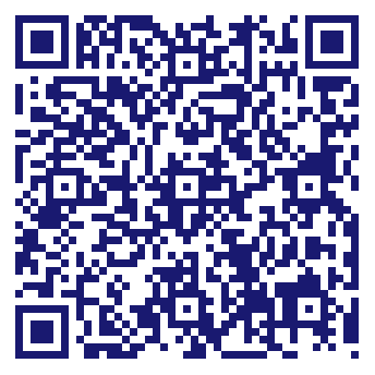 QR-Code for Group Iii Communications