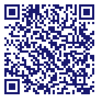 QR-Code for Group Three Inc