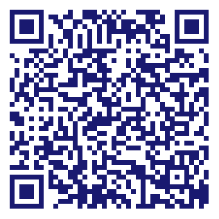 QR-Code for Grove Charcoal Co
