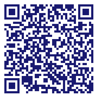QR-Code for Grove Park Golf Club