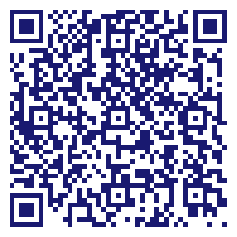 QR-Code for Groveland Missionary Church