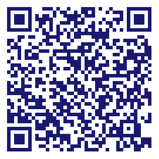 QR-Code for Grovom Painting