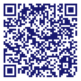 QR-Code for Grow Automotive
