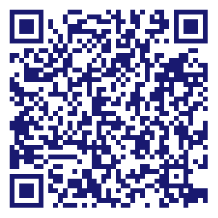 QR-Code for Grown Home A L F
