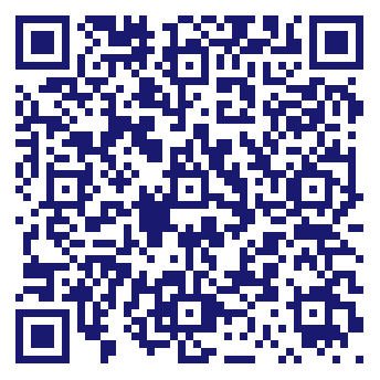 QR-Code for Growney Construction Co