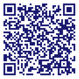 QR-Code for Groy Appraisal Svc