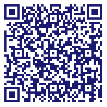 QR-Code for Grs Auto Transport Inc