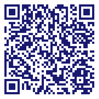 QR-Code for Grs Cutting Svc