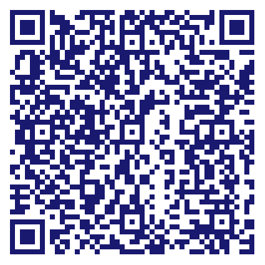 QR-Code for Grubb Ellis The Winsbury Group