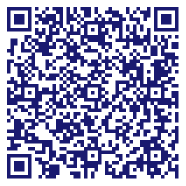 QR-Code for Grubb Hardware & Farm Supply