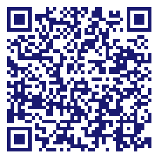 QR-Code for Gruber Excavating