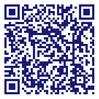 QR-Code for Gruber Masonry Inc