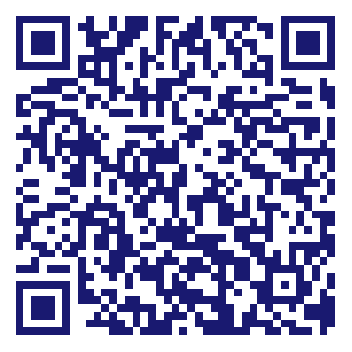 QR-Code for Grubes Gardens