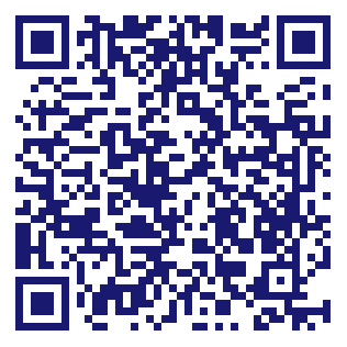 QR-Code for Gruis Co