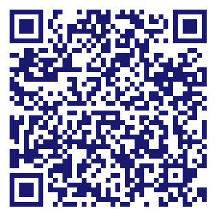 QR-Code for Grunewald Gravel