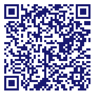 QR-Code for Gsm Insurors Services