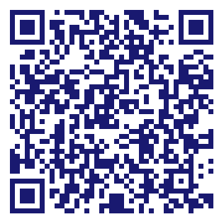 QR-Code for Gte Business Sales