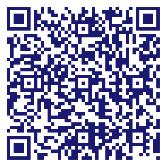 QR-Code for Gts Flexible Materials Inc