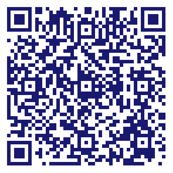 QR-Code for Gu-achi District Office