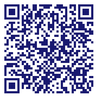 QR-Code for Guadalupe Mejia