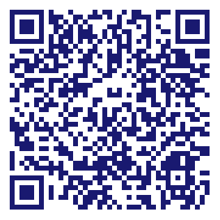 QR-Code for Guadalupe Power