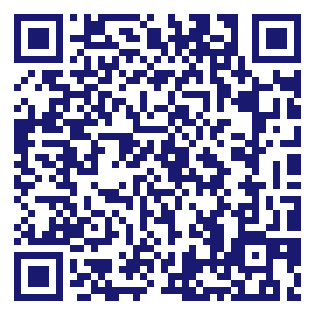 QR-Code for Guadalupe Vending