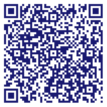 QR-Code for Guarantee Service Team of Professionals