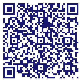 QR-Code for Guaranteed Garage Doors