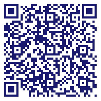 QR-Code for Guaranteed Gutters, Inc.