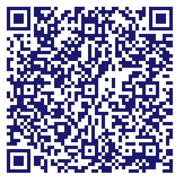 QR-Code for Guaranteed Office Cleaning Inc