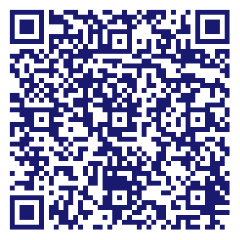 QR-Code for Guaranty Bank & Trust Co