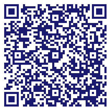 QR-Code for Guaranty Bank & Trust Company