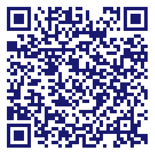 QR-Code for Guaranty Rv Ctr