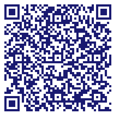 QR-Code for Guard Grabber Technologies Inc.