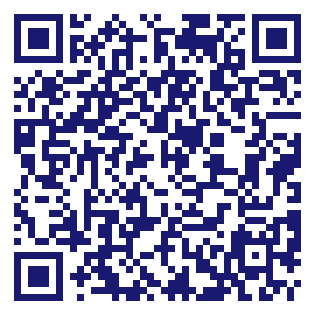 QR-Code for Guardian Ad Litem