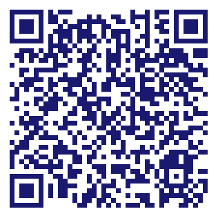 QR-Code for Guardian Angels