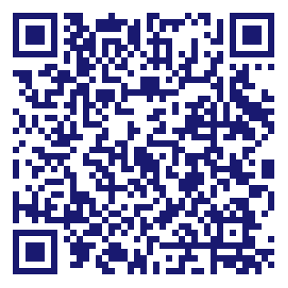 QR-Code for Guardian Kennels