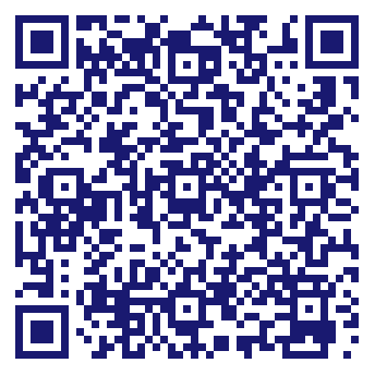 QR-Code for Guardian Protective Devices