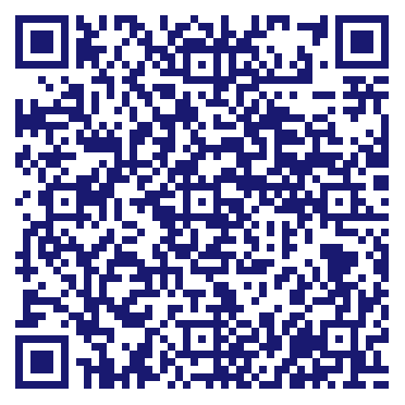 QR-Code for Guerri Antique Restrorations
