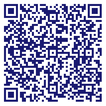 QR-Code for Guesthouses Bed & Breakfast