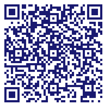 QR-Code for Guidroz Service Station