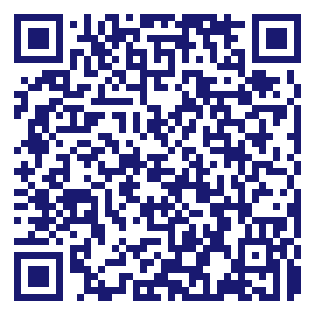 QR-Code for Guilbert Wholesale